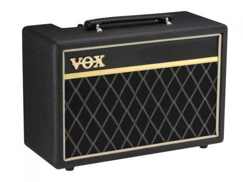 Vox Pathfinder 10 Bass Main